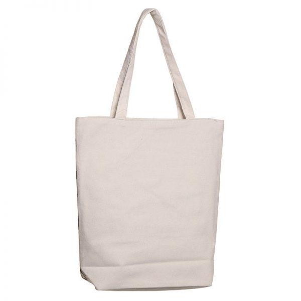 Látková taška se zipem Feline Fine Kočka 1 - pro milovníky koček