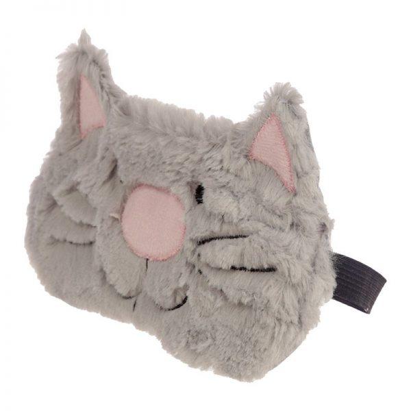 Maska na oči Kočičí princezna 2 - pro milovníky koček