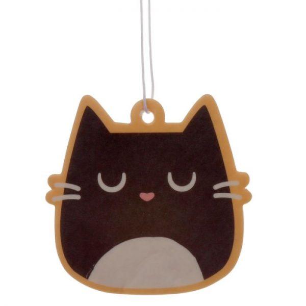 Orange Blossom Kočka Feline Fine Osvěžovač vzduchu 3 - pro milovníky koček