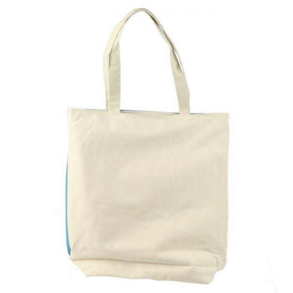 I'm Feline Good Simon's Cat Znovupoužitelná bavlněná taška 2 - pro milovníky koček
