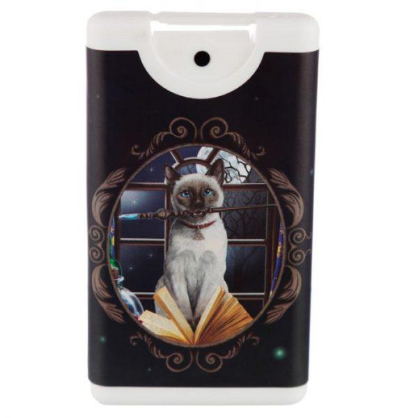Dezinfekce ve spreji - Lisa Parker Cat Hocus Pocus 1 - pro milovníky koček